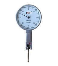 Індикатор важільно-зубчастий KM-342-32L-8 (0-0,8 мм/0.01 мм)