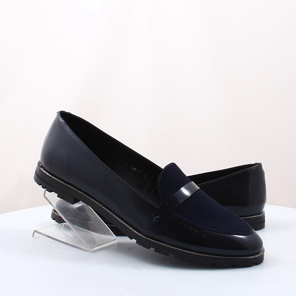 609756dcc Женские туфли Mida (47307) - LotOK: обувь, одежда, аксессуары в Запорожской