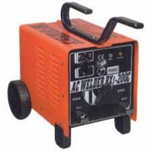 Трансформаторные сварочный аппарат стабилизатор напряжения 220в бастион