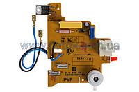 Модуль управления для пылесоса Bosch 12013720