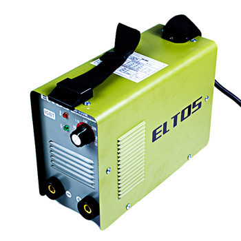 Инверторный сварочный аппарат какие электроды генераторы бензиновые в орске