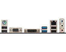 Мат. плата MSI H310M PRO-VD Socket 1151, фото 3