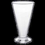 Заказать Креманку конус высокая диаметр 115 мм, фото 3