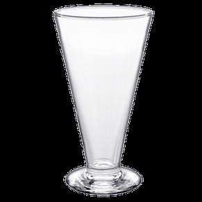 Заказать Креманку конус высокая диаметр 115 мм, фото 2