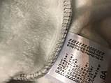Комплект утеплённый для девочек р.6 лет, фото 3