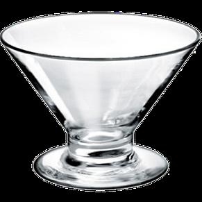 Креманка конус 120 мм, фото 2