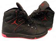 Ботинки мужские спортивные в стиле Jordan