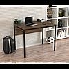 Стол письменный Loft design L-2p mini