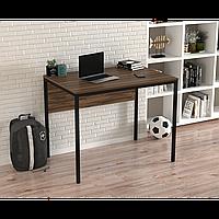 Стол письменный Loft design L-2p mini, фото 1