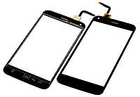 Сенсор UMI Touch London/S-TELL M621/Bravis A506/Kiano Elegance 5.1 black .f