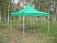 Раздвижной шатер купить. Летние шатры для отдыха. Цена тенты. Шатры тенты