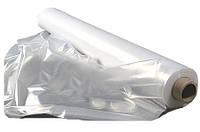 Пленка полиэтиленовая тепличная рукав 1,5метра/150мкр/100м