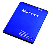 Аккумулятор Blackview BV2000/Assistant AS-5431 (2400 mAh) Orig .r