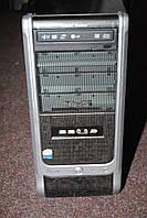 Корпус комп'ютерний Cooler master Neo's Protege 45126+F