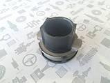 Муфта зчеплення ГАЗ 3302 БІЗНЕС з Двиг. Cummins ISF 2.8 УАЗ (аналог SACHS) Вижимний ГАЗЕЛЬ БІЗНЕС (053151231031(SACHS)), фото 2