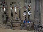 Системы Антипотопа. Нептун, Аквасторож. Монтаж систем защиты от затопления Одесса и область