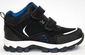 Деми ботинки и кроссовки Promax для детей