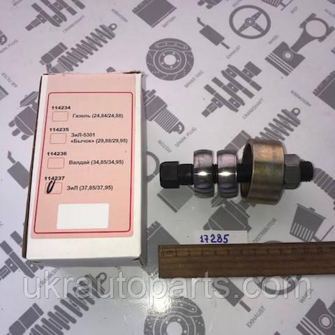 """Пристосування для протяжки втулок шворнів ЗІЛ 130 4331 ПАЗ КААЗ (37,85/37,95 мм) """"ДОРН"""" (ДОРН-38)"""