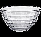 Салатник рифленный внутри диаметр 190 мм, фото 3