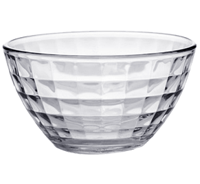 Салатник рифленный внутри диаметр 190 мм, фото 2