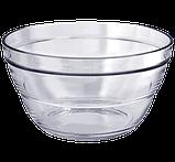 Салатник диаметр 76 мм, фото 3