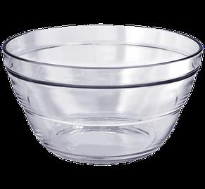 Салатник диаметр 76 мм, фото 2