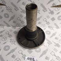 Крышка первичного вала КПП ГАЗель Next Фланец первичного вала КПП (A21R221701040)