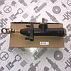 Цилиндр сцепления главный ГАЗ 66 3307 3308 (TRUCKMAN эконом) (ШТУЦЕР) (66-11-1602300)