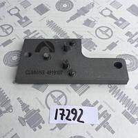Приспособление для установки распредвала дв. Cummins ISF 2.8L Газель (4919107)