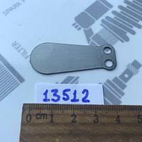 Клапан компрессора малый LB50 (GO) Клапан головки компрессора (21125014)