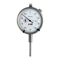 """Индикатор часового типа KM-112-23-10 (0-1""""/0.001"""") без ушка"""