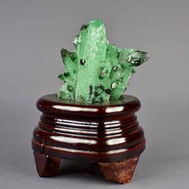Сувениры из натуральных камней оптом