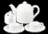 Чайные сервизы оптом, фото 3