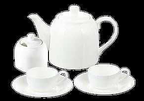 Чайные сервизы оптом, фото 2