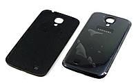Задняя крышка Samsung I9505 Galaxy S4 (GH98-26755B) black Orig
