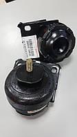 Опора двигателя Toyota Prado 120 12361-31080