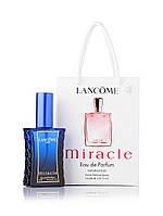 Женская парфюмированная вода Lancome Miracleв подарочной упаковке, 50 мл