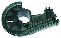 Натяжитель тросика сцепления (комплект сектора) Ford Transit 1994-2000 TOPRAN 301345