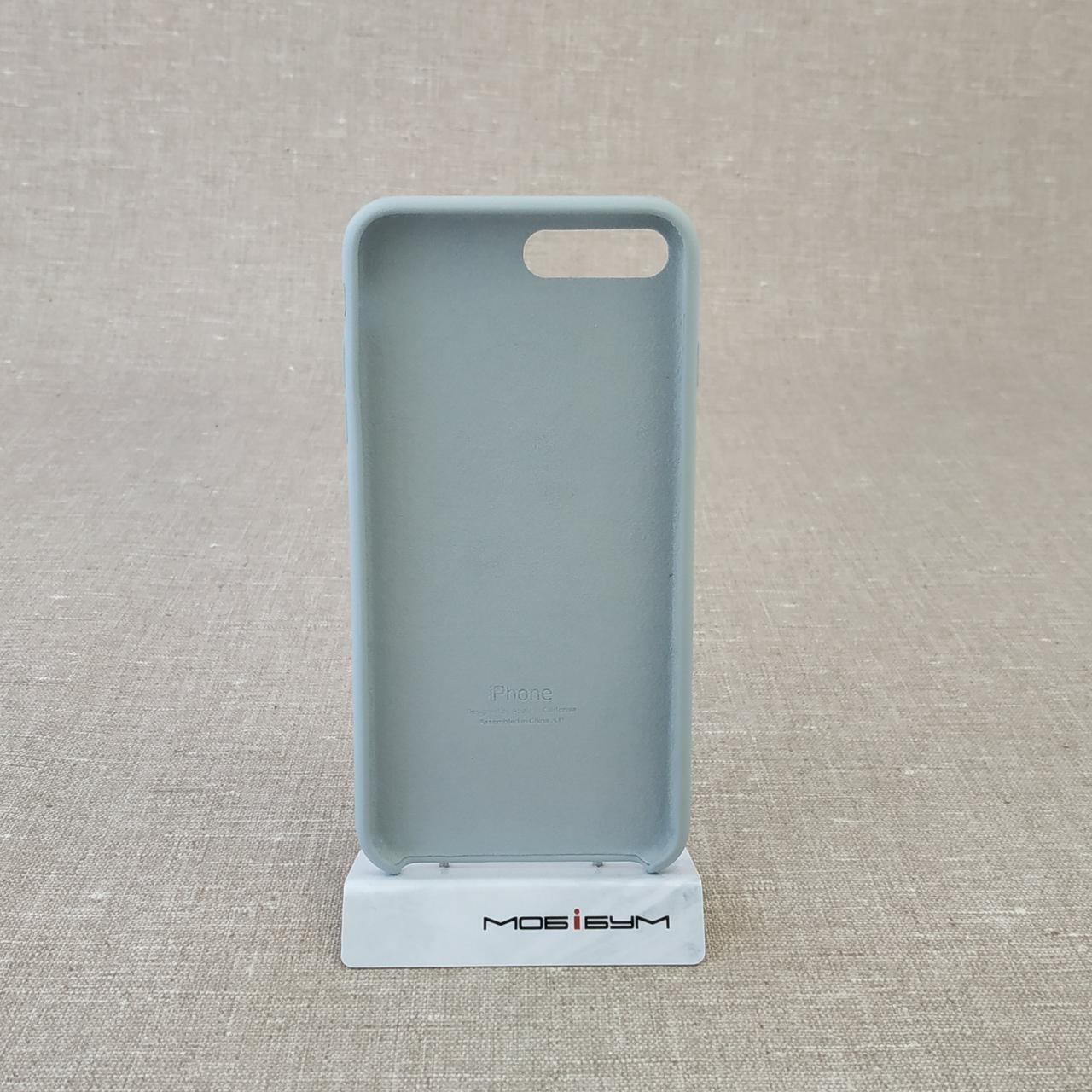 Apple iPhone 7 Plus mist Для телефона