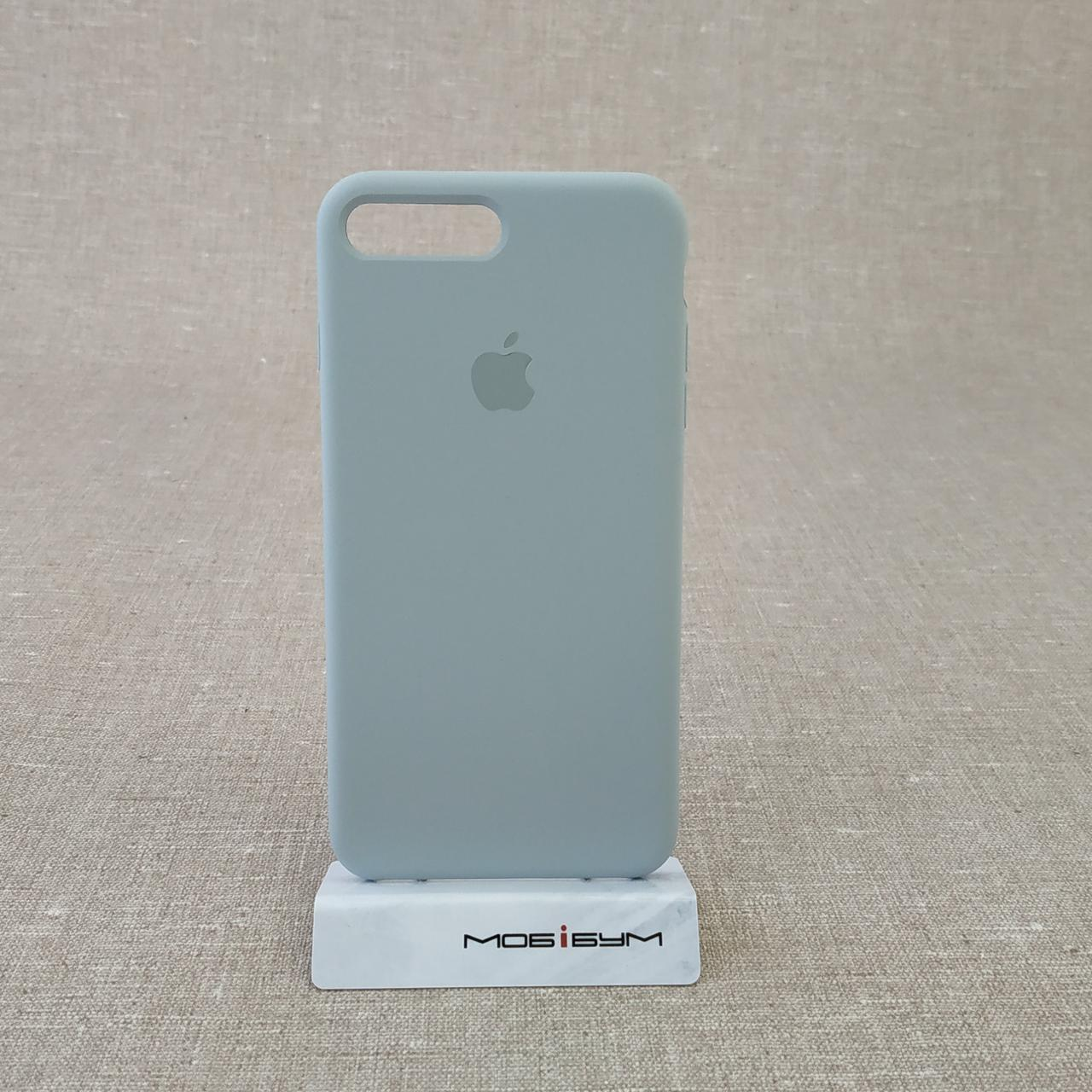 Накладка Apple iPhone 7 Plus mist