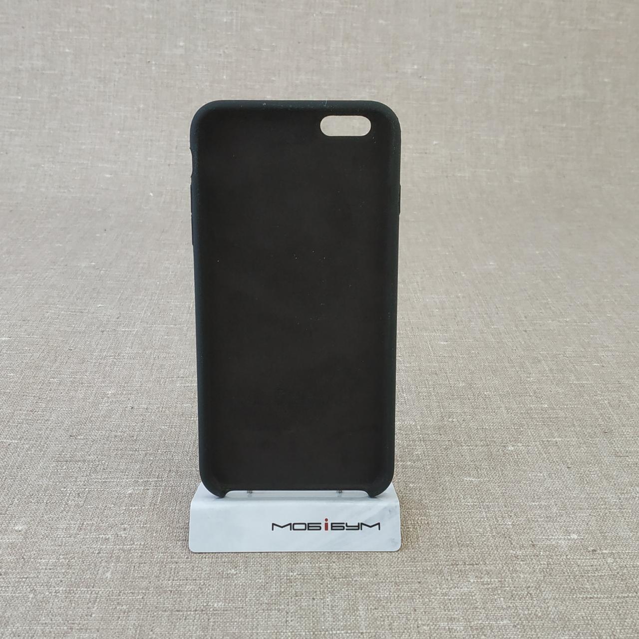 Чехлы для Apple iPhone 6s Plus | 6 (5.5