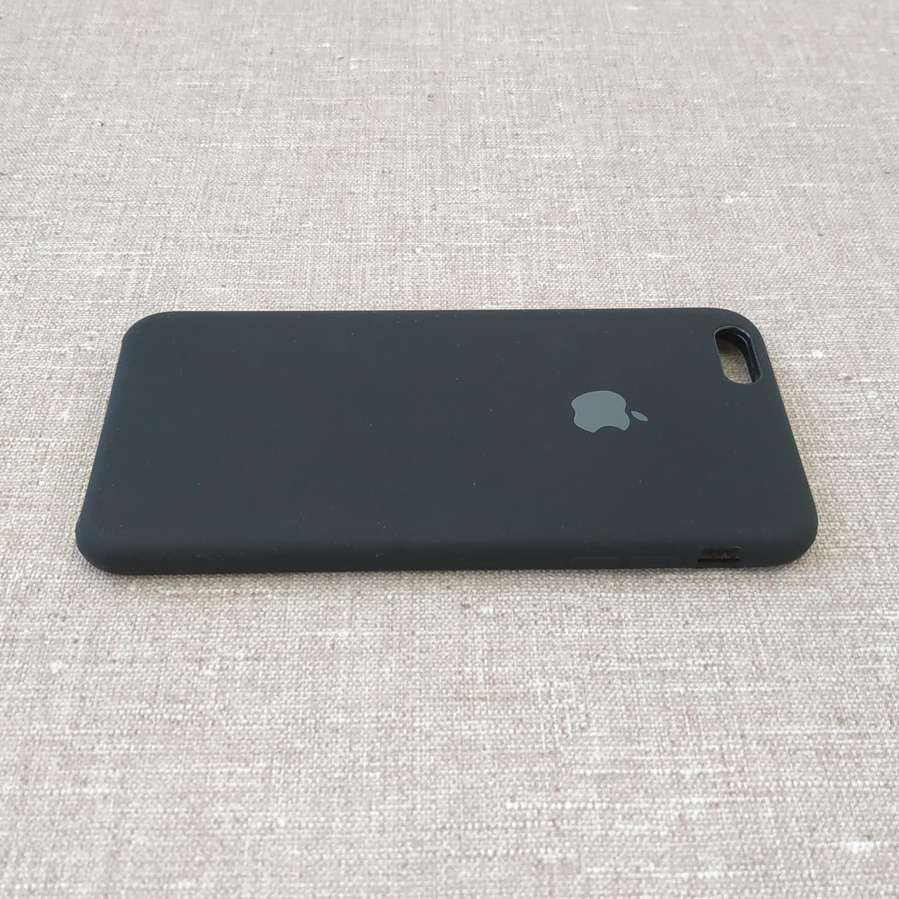 Apple iPhone 6 Plus black Для телефона