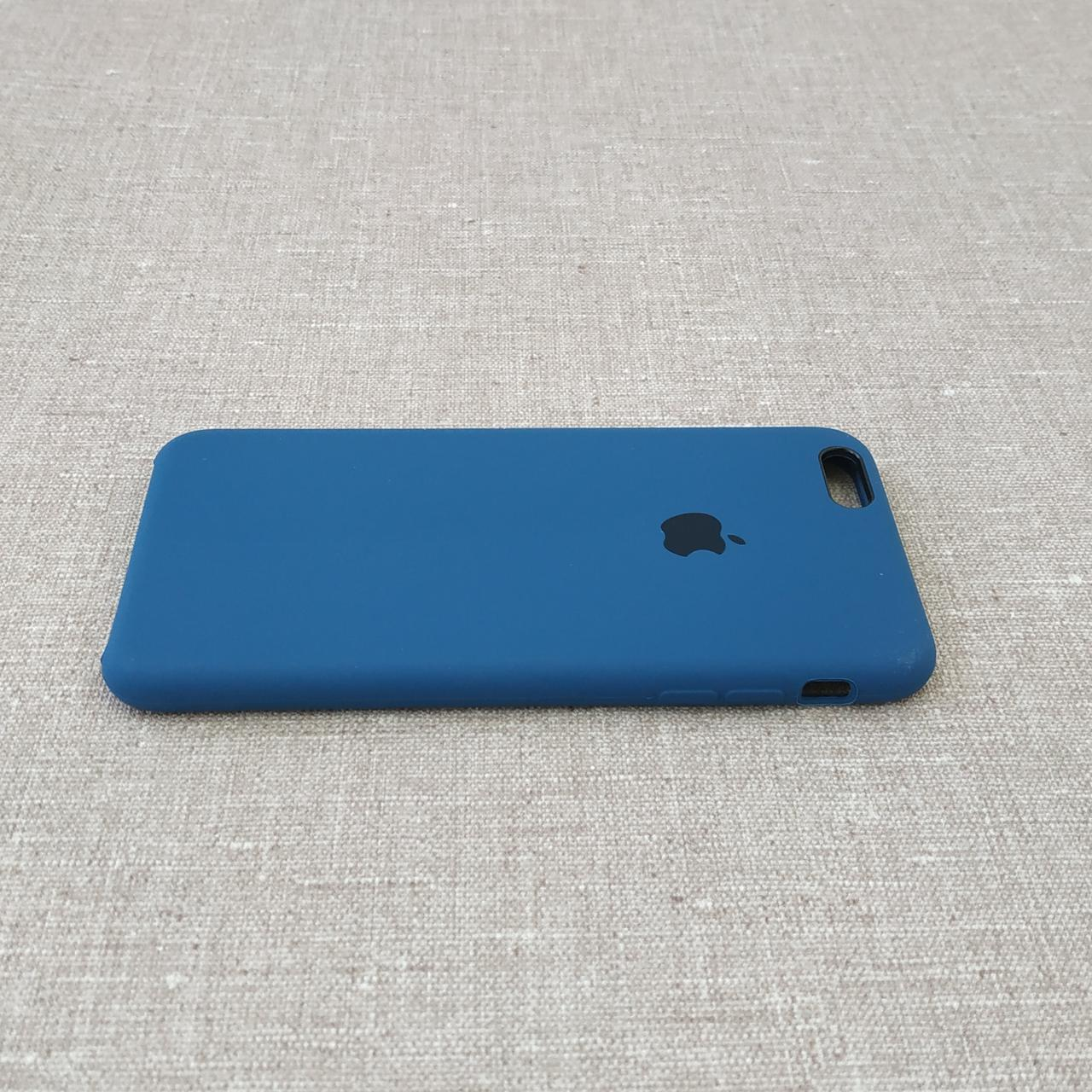 Чехлы для Apple iPhone 6s Plus   6 (5.5