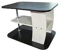 """Журнальный стол для офиса   """"Люкс"""""""