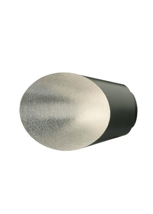 Фоновый рефлектор Hyundae Photonics Back Reflector (RF 5005)