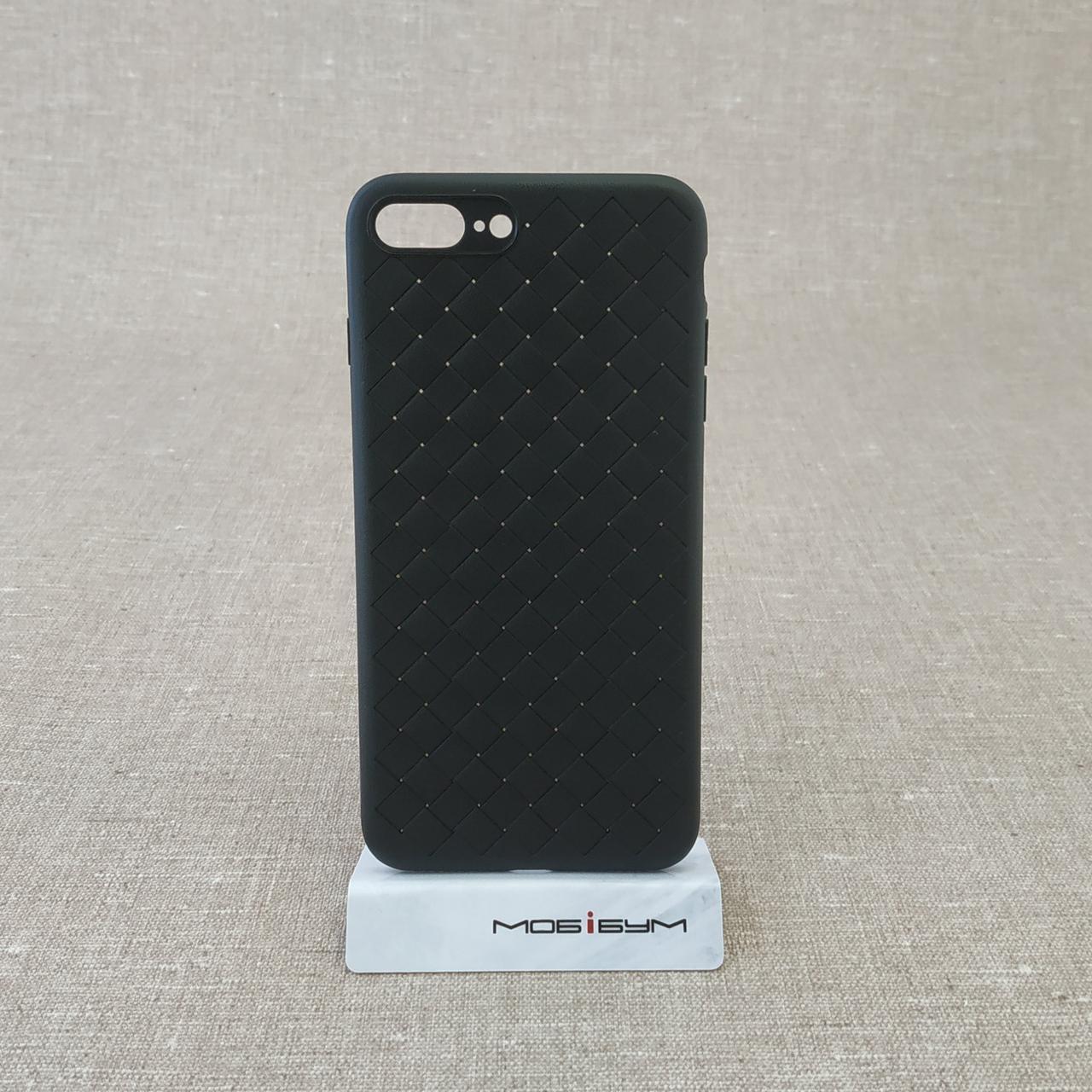Накладка Proda Tiragor iPhone 7 Plus black
