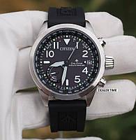 Citizen Promaster Land GPS CC3060-10E