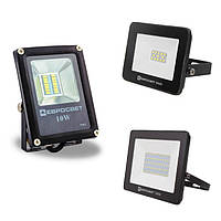 Светодиодные прожекторы класса BASIC