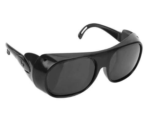 Очки сварочные защитные