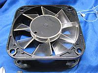 Вентилятор 1,0 ЭВ-1.4-4-3270 У4, фото 1